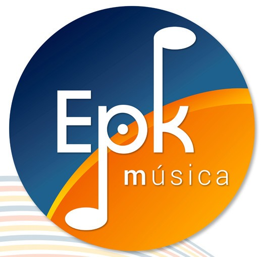 epkmusica
