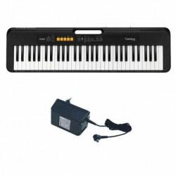 CT-S100 Casiotone PIANO...