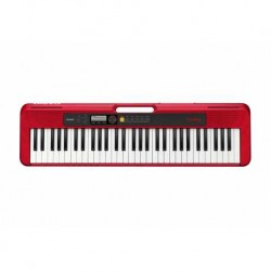 CT-S200RD CASIOTONE