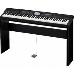 PIANO DIGITAL PRIVIA PX-360...