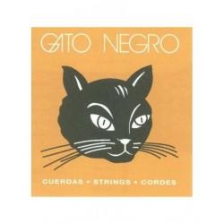 Juego Cuerdas Guitarra Gato...