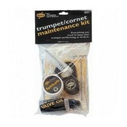 Kit mantenimiento Dunlop...
